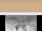 Кружится в вальсе зимняя вьюга, муз. , арагж. , исп.-Артур А. Булатов, сл. -Катя Андреева