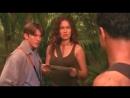(Відео) - Мисливці За Старовиною 1 сезон 9 серія