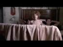 Роберт Де Ниро, Жерар Депардье и Стефания Казини – Откровенные сцены (Двадцатый век)
