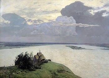 Сергей Ершов |