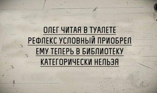 http://cs633822.vk.me/v633822177/1a003/eiukSRVFX6o.jpg
