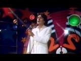 Riccardo Fogli - Scene Da Un Amore