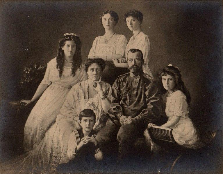 """Зинаида Перегудова: """"Ленин не приказывал расстрелять царскую семью"""""""
