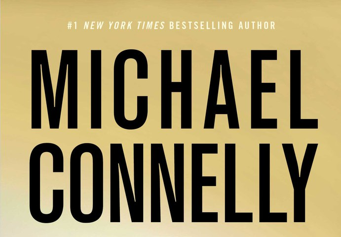 Michael Connelly Epub