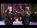 La Bouche - S.O.S. (Live 1999 HD)