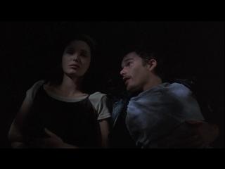 Перед рассветом / Before Sunrise (1995) [HD-720]