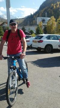 Екименко Дмитрий