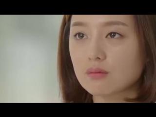 진구, 김지원에 유서 프러포즈 '뜨겁게 키스'_2496