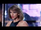 Taylor Swift - Long Live 1989