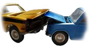 Тонкости страховки автомобиля