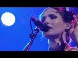 Nina Persson - Dont blame your Daughter