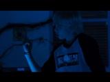 Bakıcım Bir Vampir 1.Sezon 10.Bölüm (Türkçe Dublaj) tek parça 720p izle_2