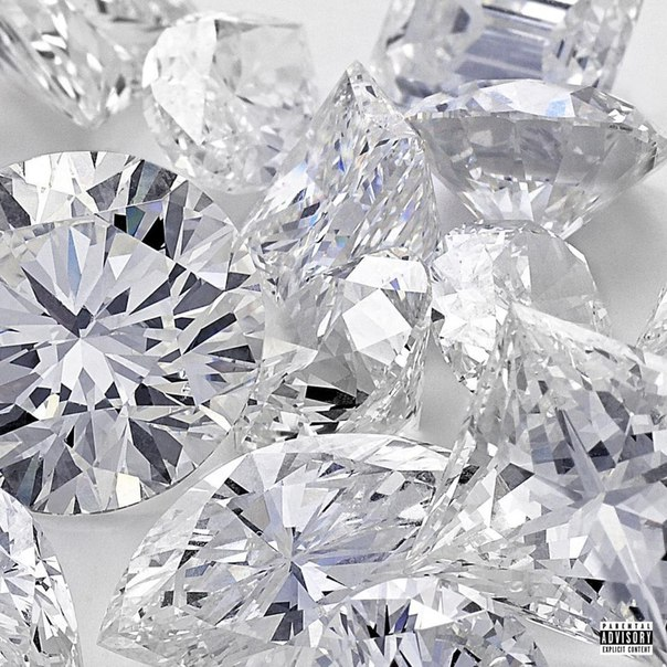 Drake – Jumpman (feat. Future)