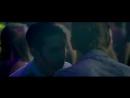 У нас (Чес Ноус) / Chez nous (2013)
