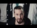 [Official Video] Cheerleader – Pentatonix (OMI Cover) (1)