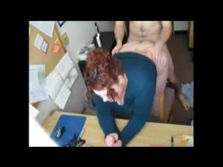 смотреть съемки скрытой камерой онлайн