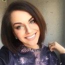 Алена Жукова фото #48