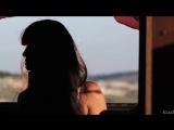 Assia Ahhatt (Ассия Ахат) - Poison Arrow (Ядовитая стрела)