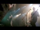 Thousand Foot Krutch Welcome To The Masquerade 21 03 2016