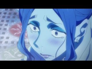 [AniDub]_Death_Parade_[06]_[720p] 1 сезон 6 серия