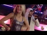 Мистер Кредо и Олеся Слукина (Live) -