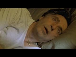 Бессонница/Insomnia (2002) Трейлер