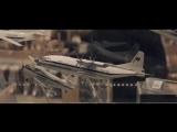 . Жека - Завяжу я курить (новый клип-2015)