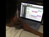 Chino y Nacho - Andas En Mi Cabeza (Remix) (Feat. Daddy Yankee &amp Don Omar) (Pronto)