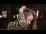 Лайфхакерша. Необычные лайфхаки для волос