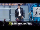 Lip Sync Battle - Tyler Posey