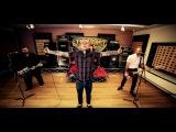 BOOZE &amp GLORY -