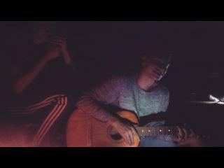 artyom_nezhgorov11 video