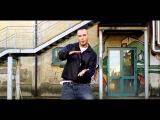 Fabri Fibra - Tranne Te (video ufficiale)