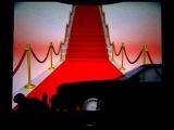 Театр теней TEULIS церемония