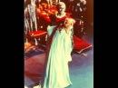 Beverly Sills Il dolce suono Ardon gl'incensi Spargi d'amaro 1968
