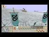 Rome Total War [9.1] Фракийцы - Месть!