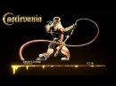 Castlevania IV Simon's Theme Epic Rock Cover