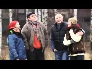 ХОРОШИЙ, КЛАССНЫЙ ФИЛЬМ ПРО ДЕРЕВНЮ Полынь трава окаянная (Русские фильмы, Русские мелодра