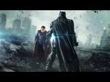 Бэтмен против Супермена: На заре справедливости — Русский трейлер #3 (Финальный, 2016)