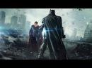 Бэтмен против Супермена На заре справедливости — Русский трейлер 3 Финальный, 2016