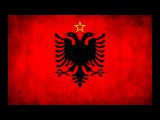 One Hour of Albanian Communist Music