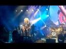 Queen Adam Lambert - Don't Stop Me Now HD (Sofia, Bulgaria 23.06.2016)
