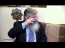 Загадки смерти Крупской. Историческая миссия России