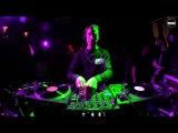 Frits Wentink Boiler Room x Generator Amsterdam DJ Set