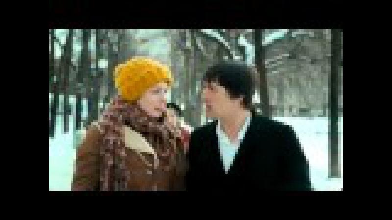 Мой парень ангел новый русский фильм 2014 комедия » Freewka.com - Смотреть онлайн в хорощем качестве