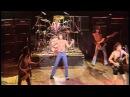 AC / DC - TNT Live 1977 ★ HD 720p.