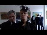 ОЧКАРИК // СУПЕР БОЕВИК (Российский боевик 2015) Криминальный фильм смотреть онлайн