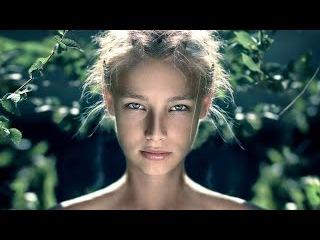 Графиня де Монсоро 3 Франция сериал Исторический, Приключения, Экранизация