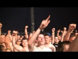 Angerfist @ Airbeat One Festival 2010