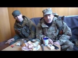 Как Кремль устраняет российских захватчиков Крыма и Донбасса